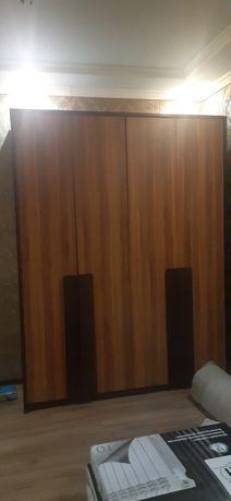 Шифонер шкаф для спальни