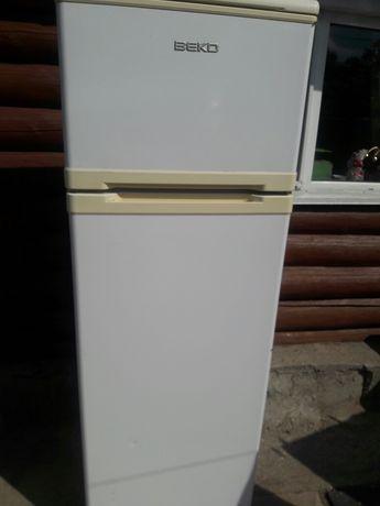 Продаю холодильник в рабочем состоянии