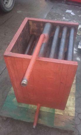 Registru incalzire in sobă de teracota.semineu.centrala pe lemn.
