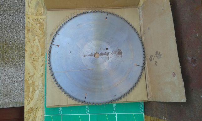 Panze circular cu placuțe vidia