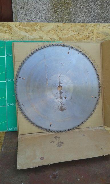 Panze circular