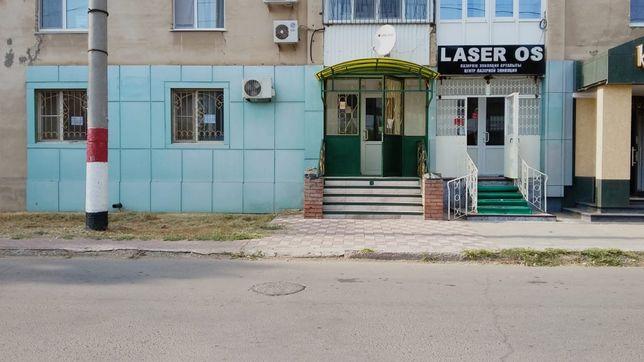 Магазин в аренду
