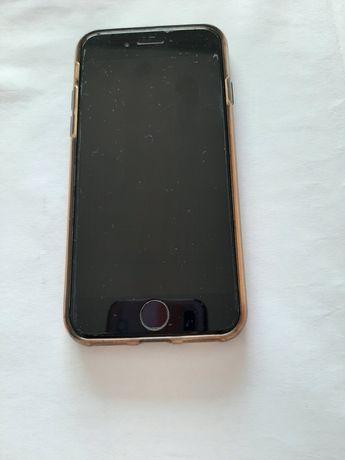 Срочно! Продается телефон iPhone 7