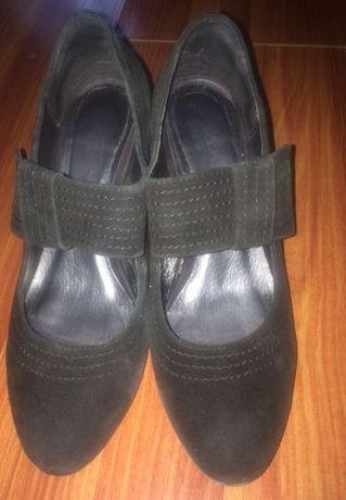 Продам туфли б/у