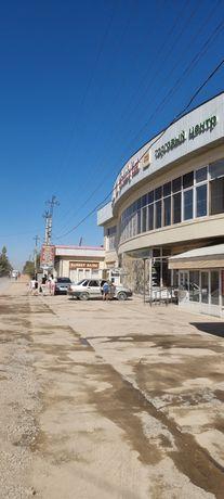 Продаю дом в Шубарсу