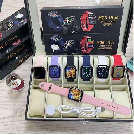 Apple watch 6 (m26+)