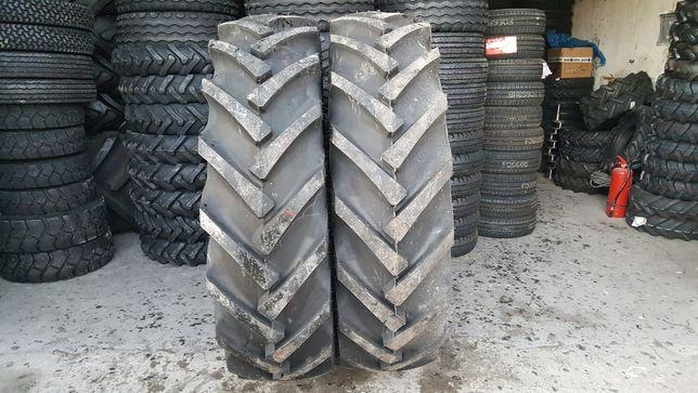 Cauciucuri noi 16.9-34 TATKO anvelope tractor spate 10PR rezistente