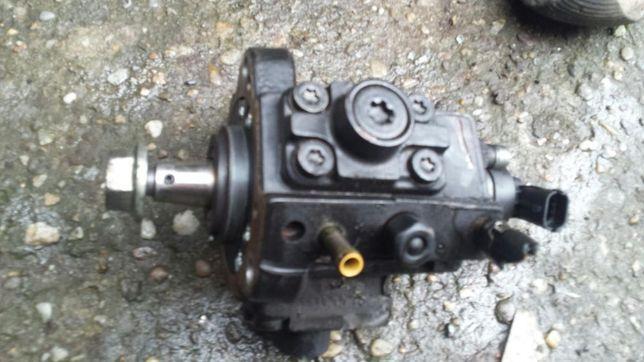 Vand pompa inalta presiune Bosch 0928400656