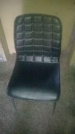 Столове кожени