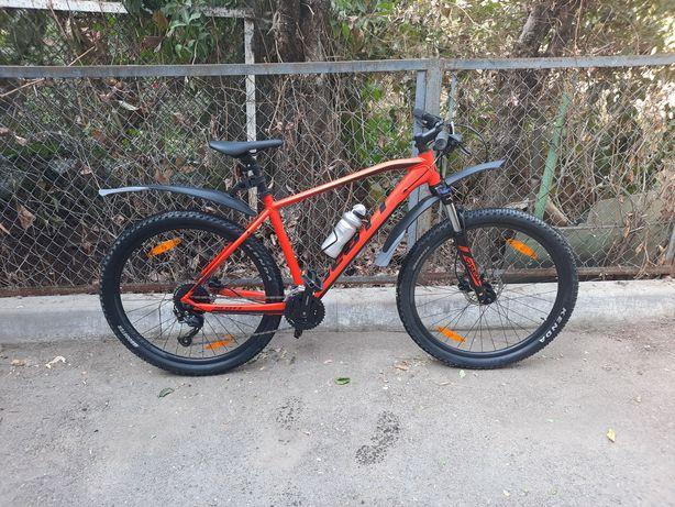 Велосипед Scott Bike aspect