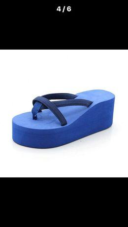 Slapi papuci