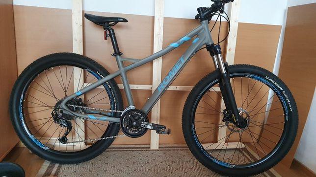 Vand Bicicleta MTB Romet Jolene (pt fete), 27.5
