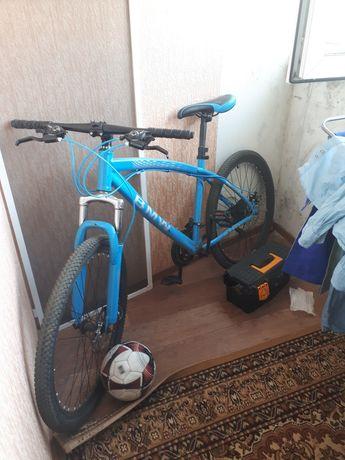 Продам Велосипед (Павлодар)