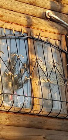 Решотки,ворота,двери,оградки,мангалы.