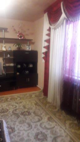 Дом 5 комнт продам  или меняю на две квартирв