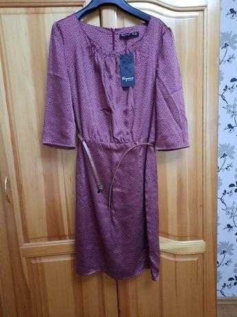 Чисто нови рокли Vayana с етикет 4 бр