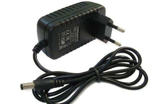 блок адаптер для модема на хаб и любое оборудование с питанием 5/9/12В