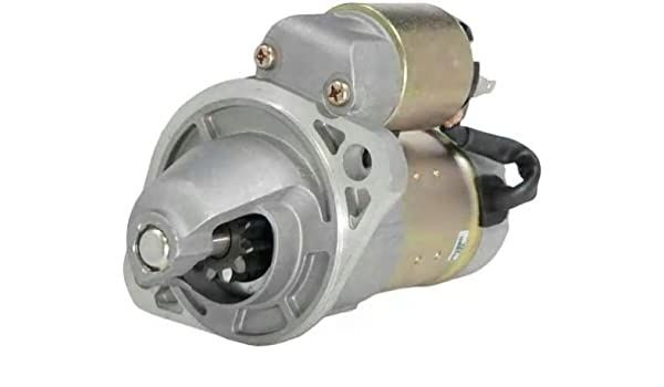 Electromotor nou cilindru compactor AMMANN
