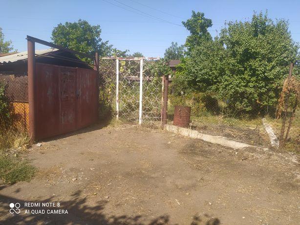 Продам дачный участок в Иссыке