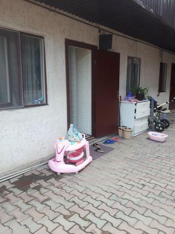 Сдам в аренду двухкомнатные  квартиры в семейном общежитии