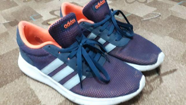 vand/schimb sneakers adidas lite racer