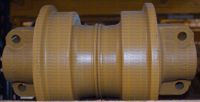 Subansamble sistem de rulare