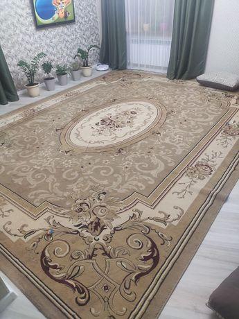 Ковёр пр-во Турция 4*5м