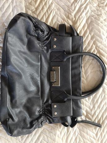 Оригинална чанта Calvin Klein