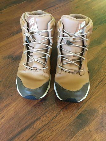 Обувки NEW BALANCE H2O Resistant