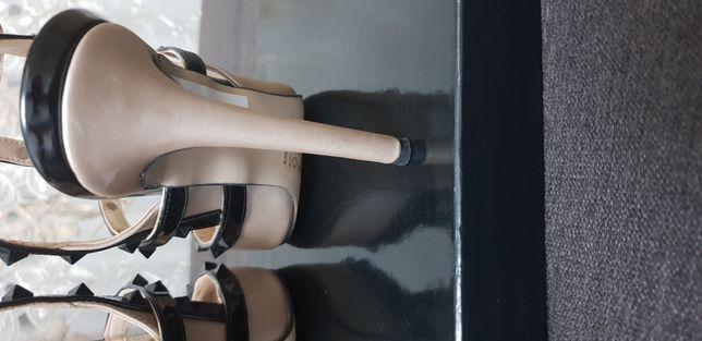 Pantofi stileto mărimea 36