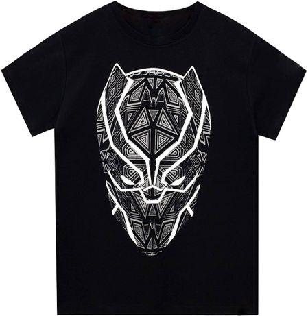 ПРОМОЦИЯ! Тениски с щампа с модерен дизайн XS, S, M, L, XL, XXL, XXXL