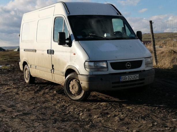 Opel     movano.