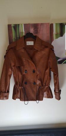 Geaca vintage. #jacket #vintage