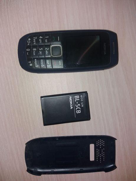 Nokia pt.piese 20lei