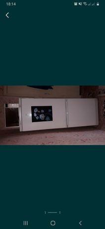 Холодильник  200