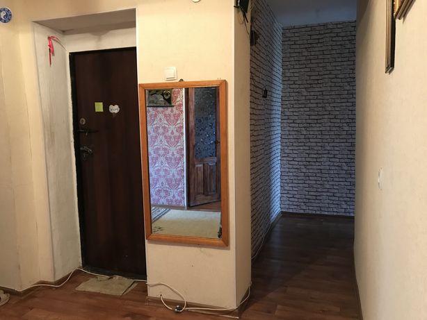 Обмен квартиры