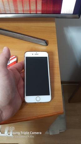 Samsung s7 edge +iphone  6 s