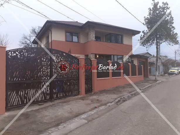 Porti tabla decupata/traforata Sibiu