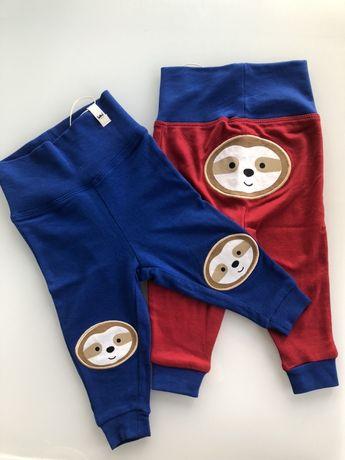 Бебешки панталончета