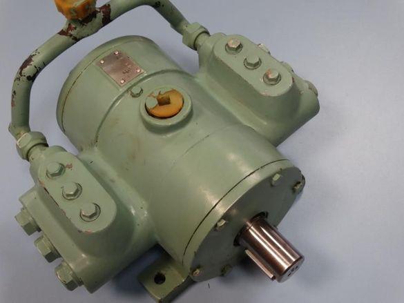хидравлична помпа бутална Н 403 Е