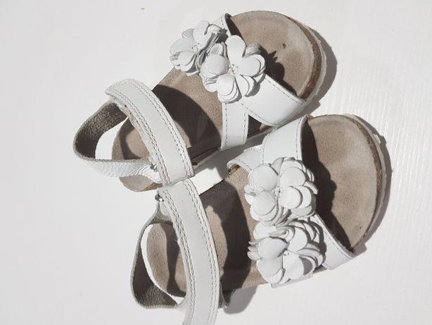 Sandale NEXT, 20