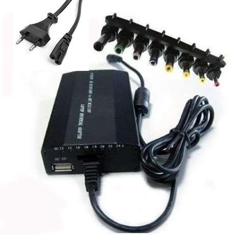 источник напряжения - адаптер (5v/9v/12v/24v вольта) на разную технику
