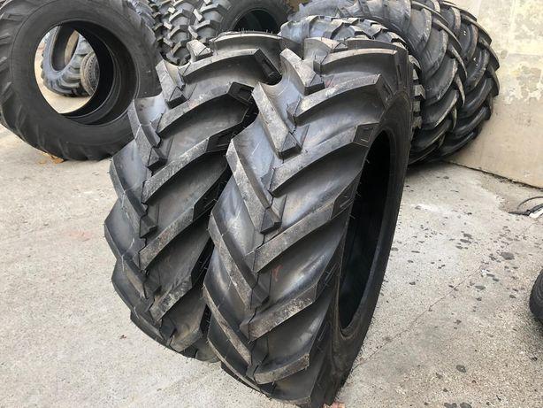 OFERTA 13.6-28 anvelope agricole noi cu GARANTIE cauciucuri fiat
