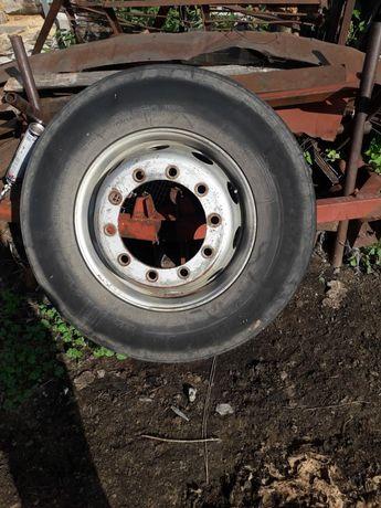 Продам колесо продам колесо
