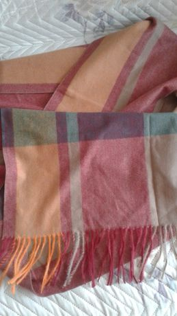 Нов дамски шал