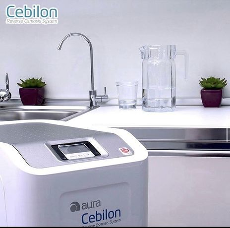 Cenilon филтр