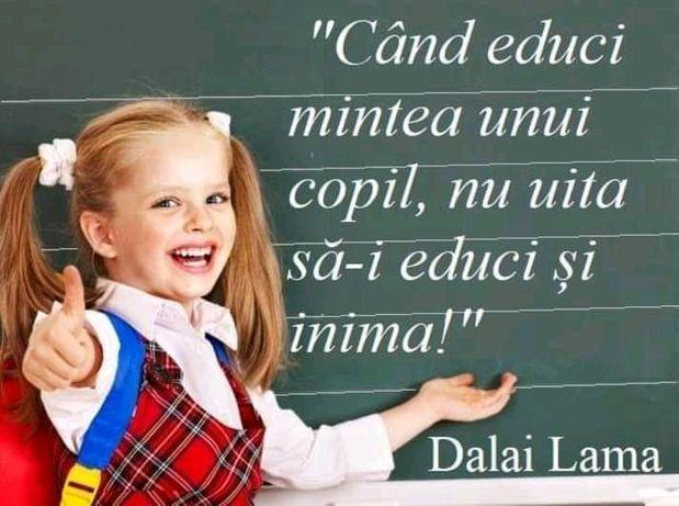 ASISTENȚĂ-Meditații-Rezultate-Bune-0-5!