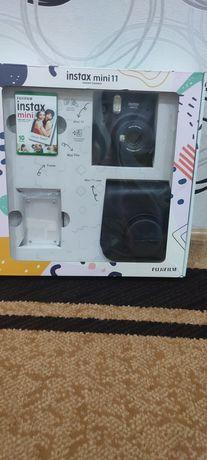 Фотоаппарат inmax mini 11