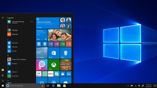 Instalare Windows, Office, componente pc/laptop, harți gps