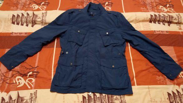 Woolrich-мъжко яке L